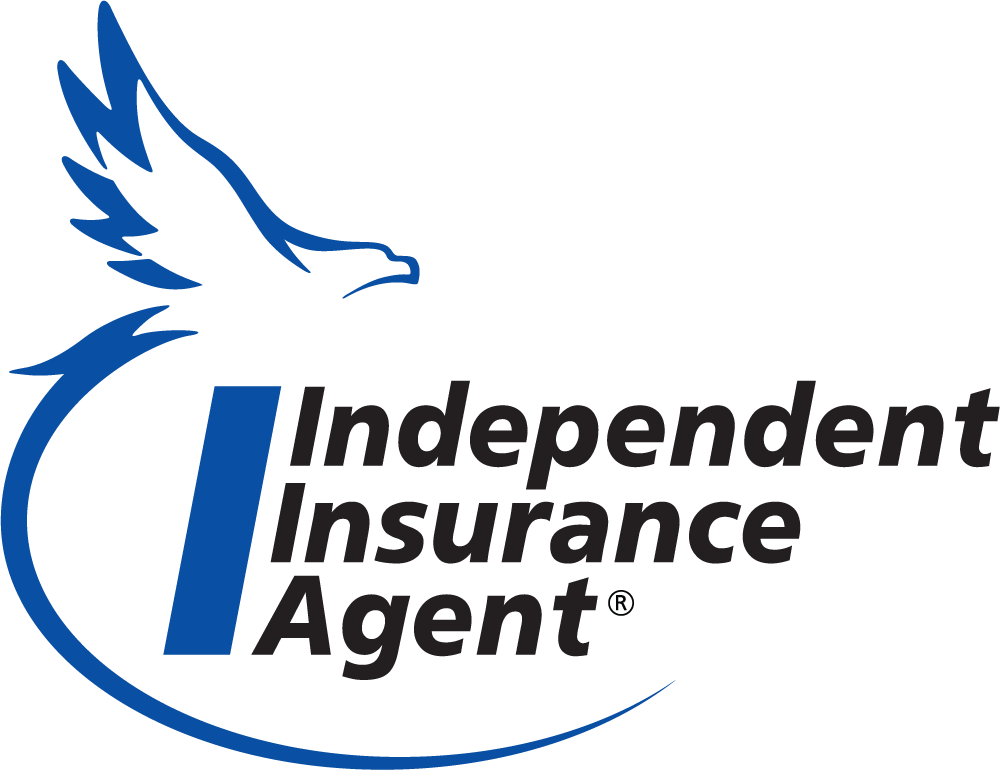 Insurance Agent Rating Badge