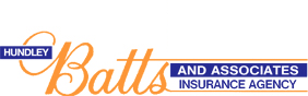 Logo of Hundley Batts & Associates Insurance Agency